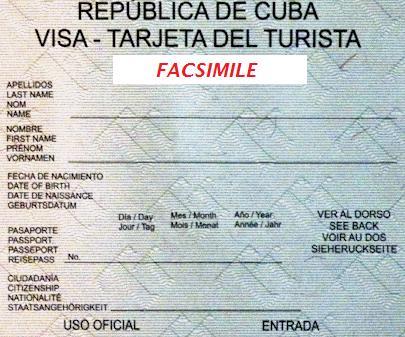 VISTO-PER-CUBA