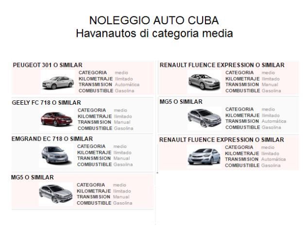 foto-auto-havanautos-cuba-medio-632x466